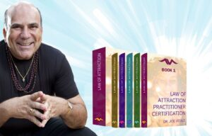 law of attraction certification program