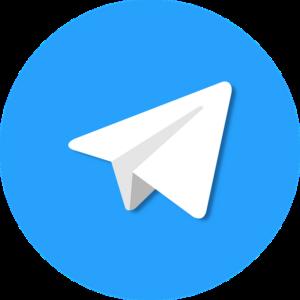 grupo de telegram ascensionmd